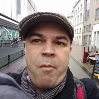 Joaquin Menchaca profile picture