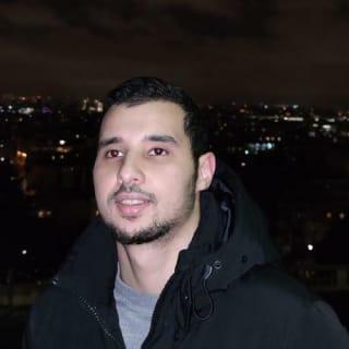 Abdelhadi Habchi profile picture