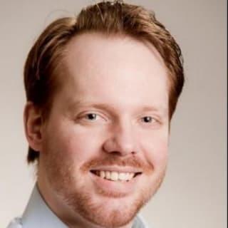 bm-stschneider profile picture