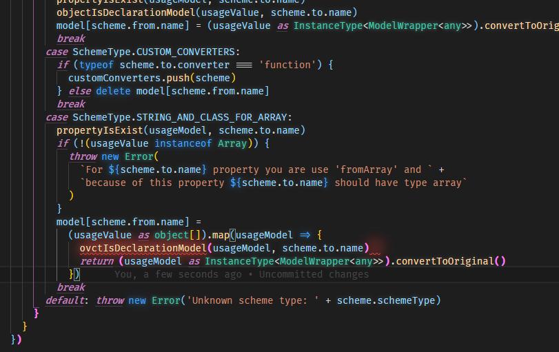 Make your own custom theme for VS Code - DEV Community 👩 💻👨 💻