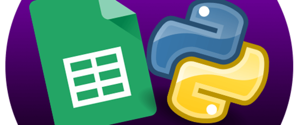 Cover image for Integrate Google Sheets seamlessly to Other Services   WayScript Tutorial