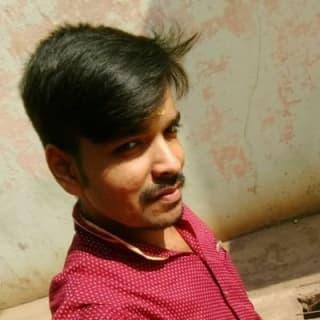 arunn_kkumar profile