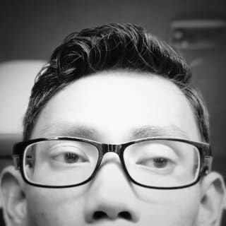 Aris Ripandi profile picture