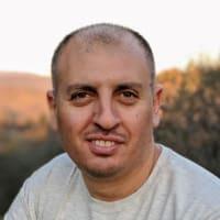 Samer Buna profile image