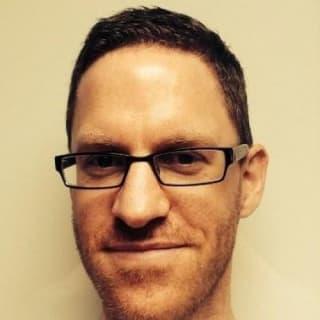 euankennedy profile picture