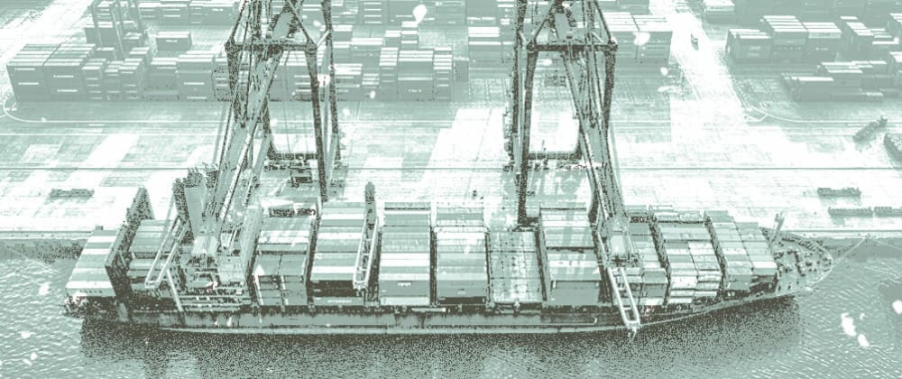 Cover image for Automate backing up your Docker volumes