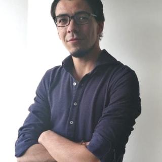Juan F Gonzalez  profile picture