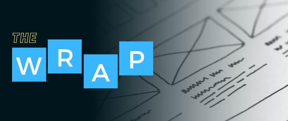 Cover image for 🐊 TheWrap 002 - PJs, UUIDs, IA que coda + entrevista bônus