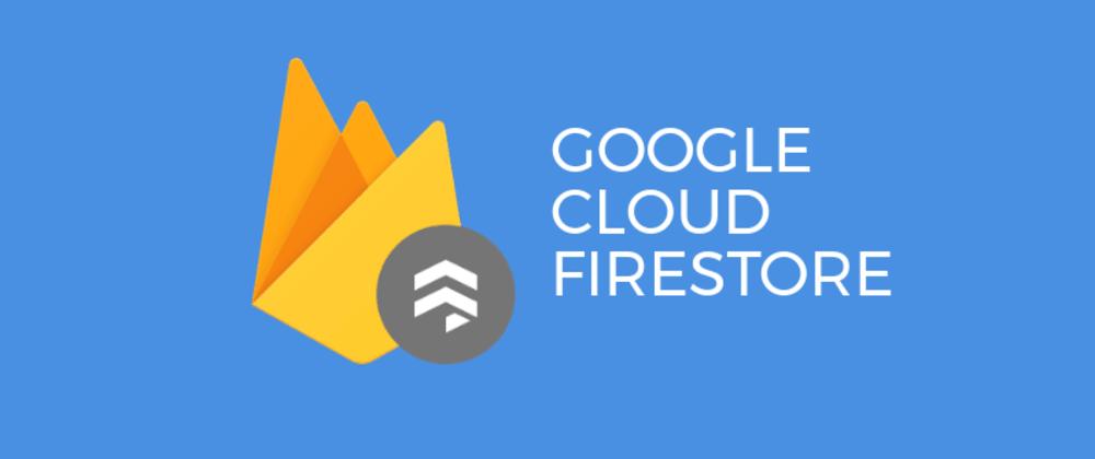 Cover image for Dear Firebase Team...