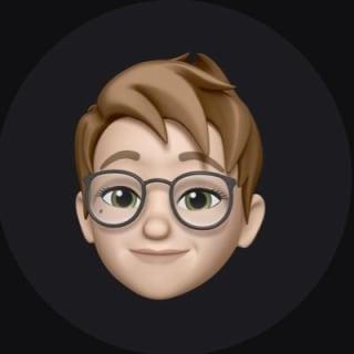 Frankie profile picture