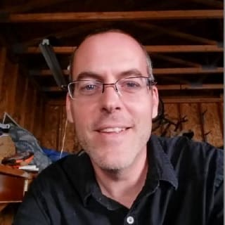 Jay Ellsworth profile picture
