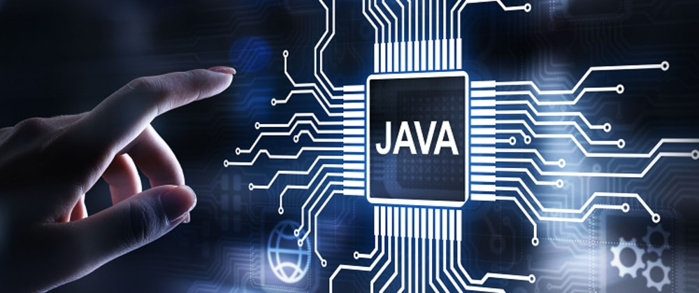 Cover image for Java Question Bank with Solutions