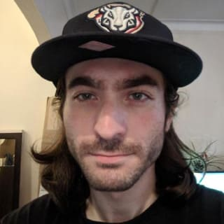 paulyc profile picture