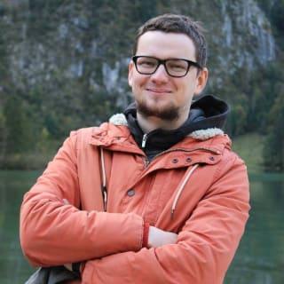 Artem Artem profile picture