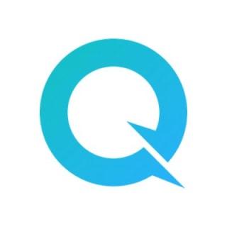 QuikNode profile picture