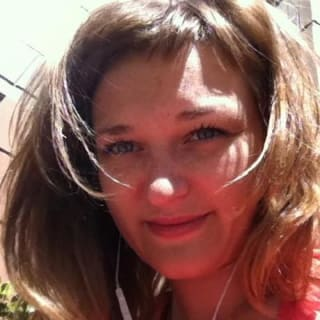 Natalia Alshevskaya profile picture
