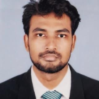 rumeshmadhusanka profile
