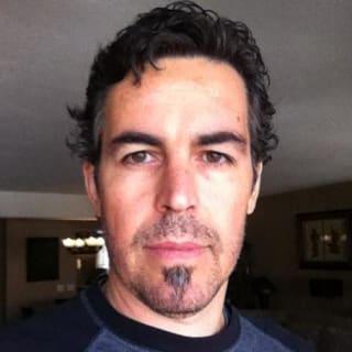kirschd profile picture