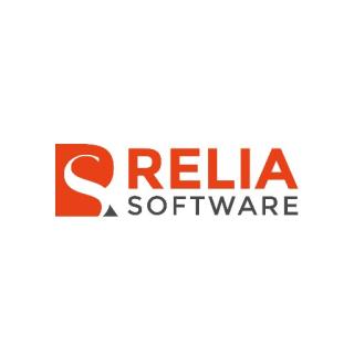 reliasoftware profile