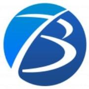 biz4solutions profile