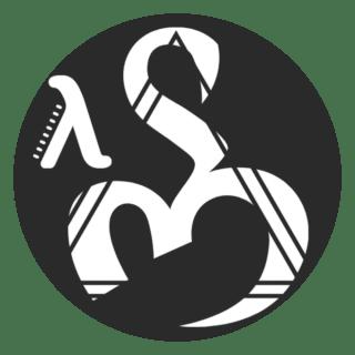 Lyokoproject logo