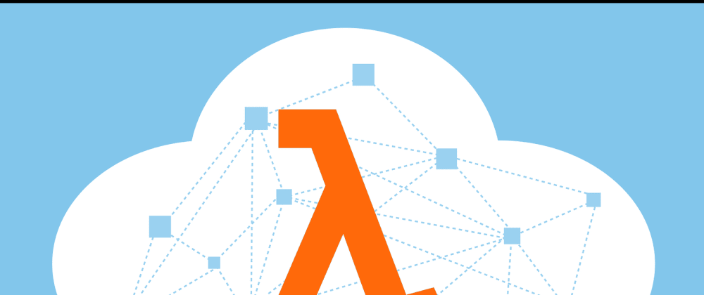 Cover image for How to trigger AWS Lambda by SMS?