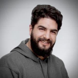 Erick Ruiz de Chavez profile picture