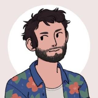 Ilker Guller profile picture