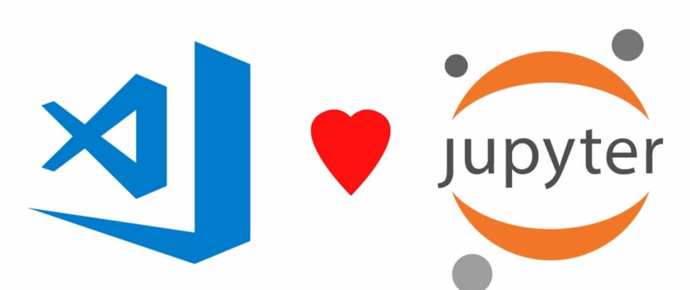 Cover image for It's Time To let Jupyter Go