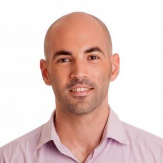 adam klein profile picture