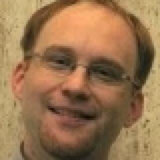 Antti Kaihola profile picture