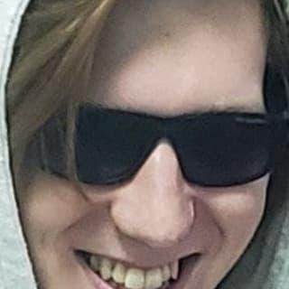 German Cyganov profile picture