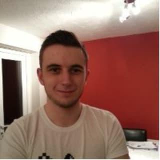 Scott Harrison profile picture