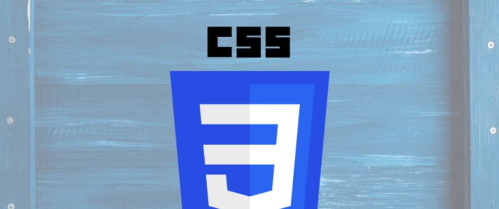 Cover image for 5 things you can do with CSS instead of JavaScript
