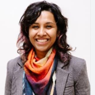 Jeena profile picture