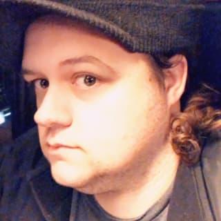 Jason Wilson 🇨🇭 profile picture
