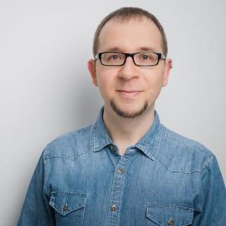 Niels Böhm profile picture