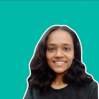 Aastha Gupta profile picture