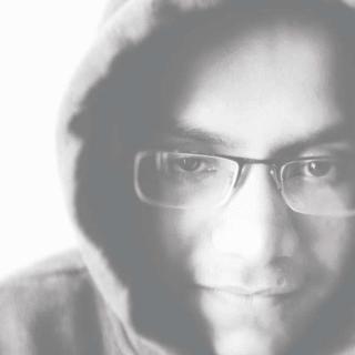 Nitish Tiwari  profile picture