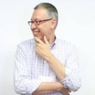 Mario Sanchez Carrion profile picture