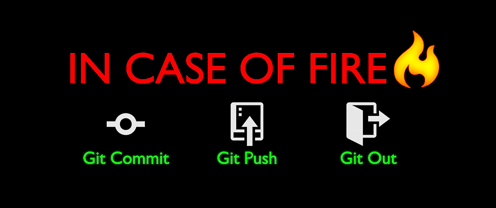 Cover image for New Bash Alias: Git Out