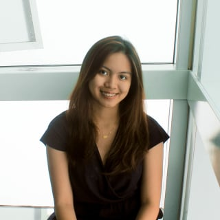 Jaye Hernandez profile picture