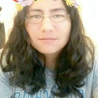 Michell Ayala profile picture