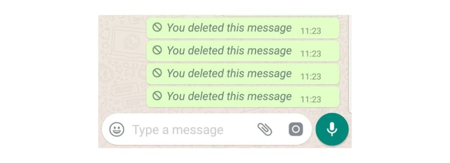 whatsapp-deleted-message-ux