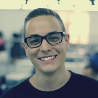 stanleysathler profile