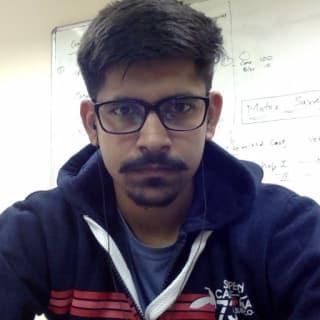 gauravmehla profile