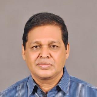 Sakar profile picture