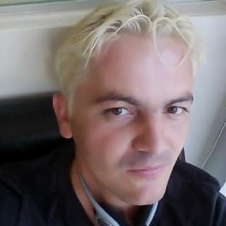 Adriano Moreira profile picture