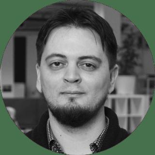 Anton Nesterov profile picture