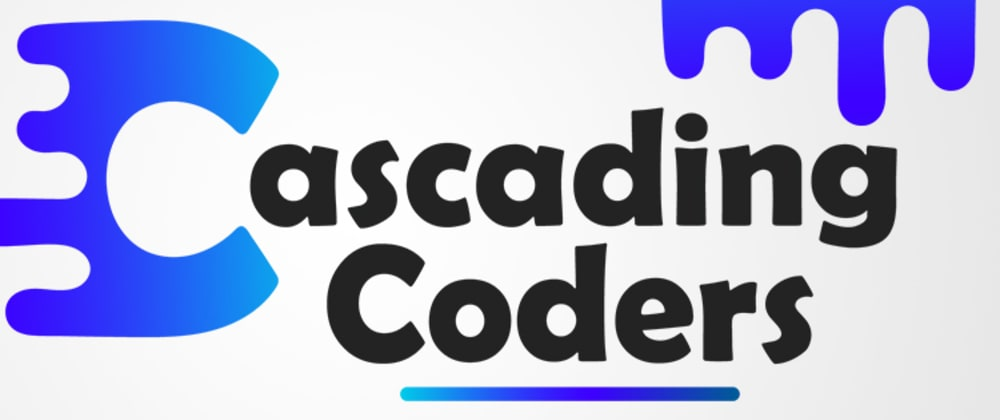 Cover image for Cascading Coder's Creative Code Challenge: Emojis